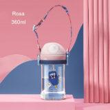 rosa-360ml